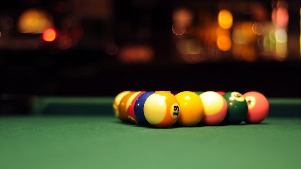 Billiards-Wallpaper-Inspiration-Decorating-310086-Pool-Design